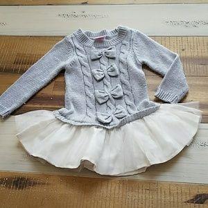 89679a233 nanette girl Dresses